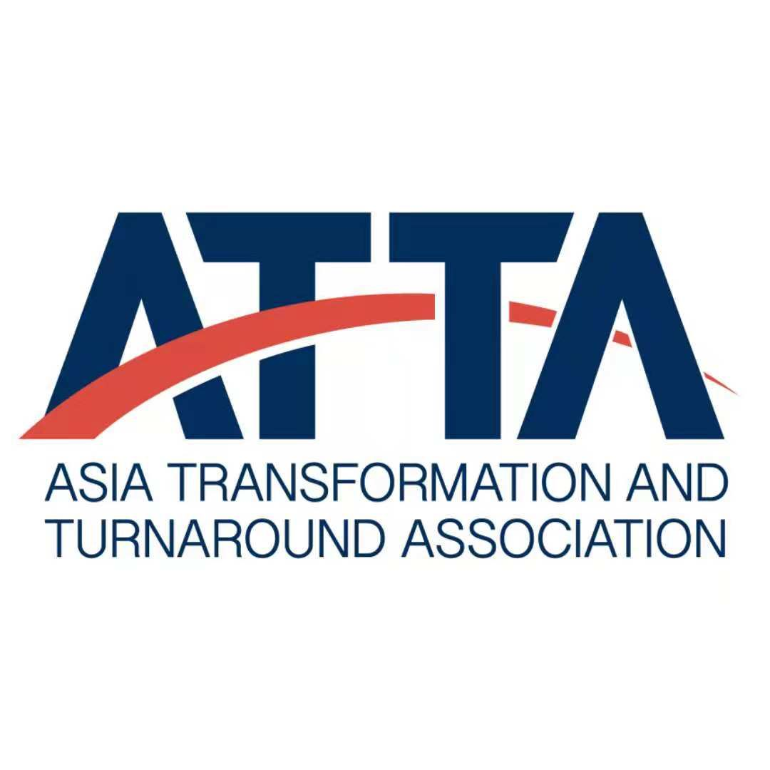 association-for-asian-performance